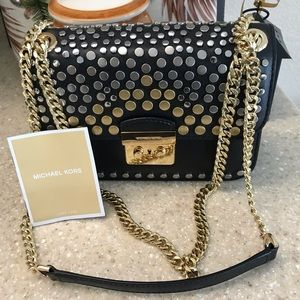 Michael Kors Jenkins Bag